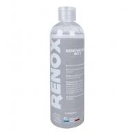 Nettoyant Inox ECOCERT RENOX