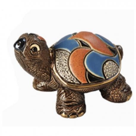 Bébé tortue DeRosa