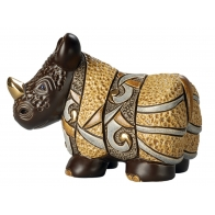 Rhinocéros DeRosa