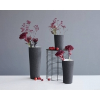 Série de vase LAVA ASA