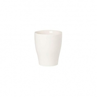Collection Coffee Passion Expresso 0.09l  VILLEROY & BOCH