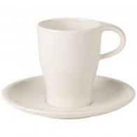 Tasse à café avec soucoupe Coffee Passion VILLEROY & BOCH