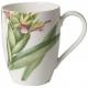 Mug/chope  MALINDI