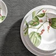 Service de table MALINDI VILLEROY & BOCH
