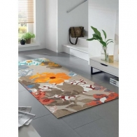 Tapis 110x175cm Boogie WASH & DRY