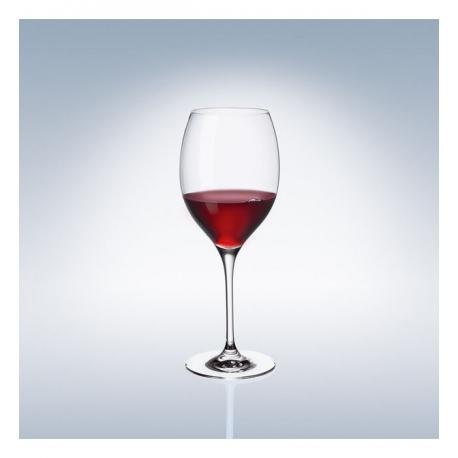 Maxima  Bordeaux VILLEROY & BOCH