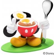 "Coquetier ""Mickey"" WMF"