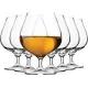 Verre à cognac ENTREE VILLEROY & BOCH