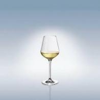 Verre Vin blanc LA DIVINA VILLEROY & BOCH