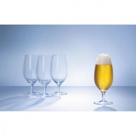 Coffret verre à bière Purismo VILLEROY & BOCH