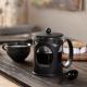 Cafetière à piston 4 tasses Kenya BODUM 0.50l