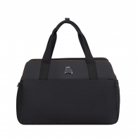 Sac Daily's noir DELSEY