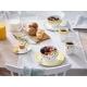 Service de table  COLOURFUL LIFE VILLEROY & BOCH
