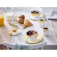 Service de table  COLOURFUL LIFE VILLEROY & BOCH