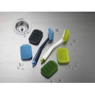 Brosse à vaisselle CleanTech JOSEPH JOSEPH