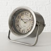 Horloge à poser Patras