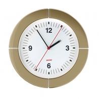 Pendule I_Clock GUZZINI