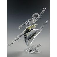 Figurine SCS Anna SWAROVSKI