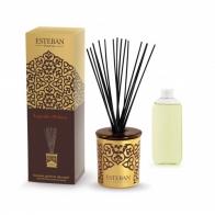 """Bouquet parfumé décoratif """"L. d'Orient"""" ESTEBAN"""