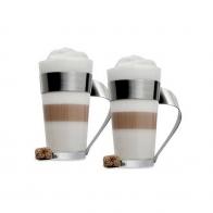 Latte Macchiato 0.50l VILLEROY & BOCH
