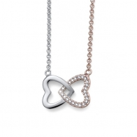 Collier My Heart OLIVER WEBER