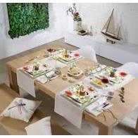 Service de table AMAZONIA VILLEROY  & BOCH