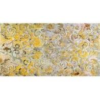 Tapis 110x175cm  Valencia Love  WASH & DRY