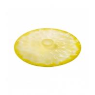 Couvercle Agrume citron 23cm CHARLES VIANCIN