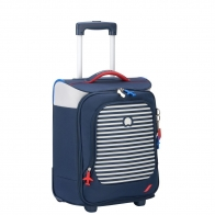 Valise cabine 45cm AIR FRANCE KIDS DELSEY