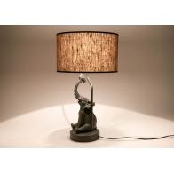 Lampe Eléphant AMADEUS