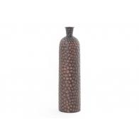 Vase déco Rwanda 63cm AMADEUS
