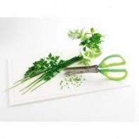 Ciseaux à herbes 5 lames MASTRAD