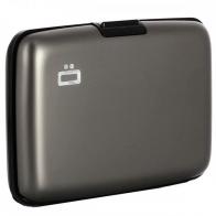 Porte-cartes  Titanium Smart Wallet ÖGON