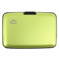 Porte-cartes Green Smart Wallet ÖGON