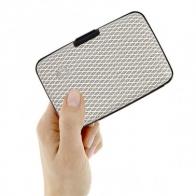 Porte-cartes Diamond Smart Wallet ÖGON