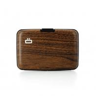 Porte-cartes Sequoia Smart Wallet ÖGON