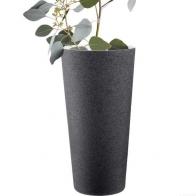 Vase  Lava 45cm ASA