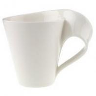 Chope / Mug New Wave Caffé VILLEROY & BOCH