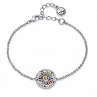 Bracelet Gaudi OLIVER WEBER