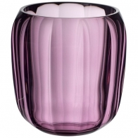 Luminion couleur rose  VILLEROY & BOCH